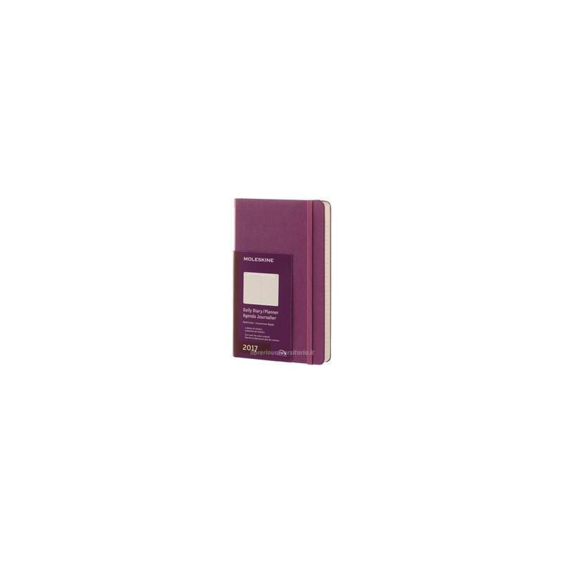 A REGOLA D`ARTE VOL A+ VOL B N.E. 2005 Vol. U