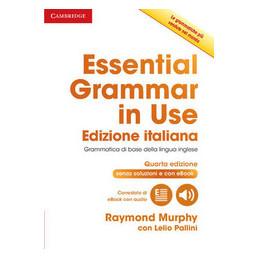 ITINERARI DI IRC VOLUME UNICO PER I 5 ANNI NUOVA EDIZIONE   LIBRO MISTO SCHEDE TEMATICHE PER LA SCUO