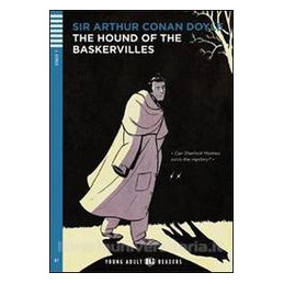 THE HOUND OF BASKERVILLE SET