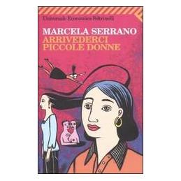 GEOSTART - VOLUME UNICO + ATLANTE + EBOOK PER ISTITUTI TECNICI E PROFESSIONALI Vol. U