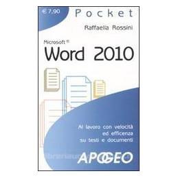 SACRA BIBBIA CEI UELCI (LA) N. E. 2008