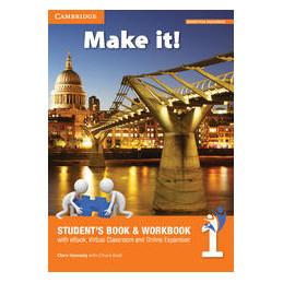 JOJO 1 CAHIER  Vol. 1
