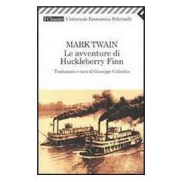 FISICA PENSARE L`UNIVERSO EDIZIONE TECH VOLUME UNICO Vol. U