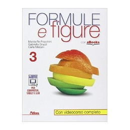 FORMULE E FIGURE 3  VOL. 1