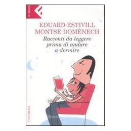 DIRITTO E TECNICA AMMINISTRATIVA DELL`IMPRESA RICETTIVA E TURISTICA + EBOOK VOLUME CLASSE TERZA - NU
