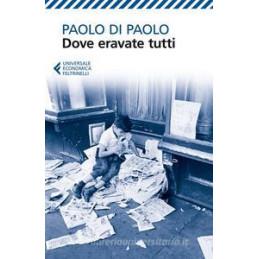 SCUOLA DI DEMOCRAZIA (A) - LEZIONI DI DIRITTO ED ECONOMIA    M.B. + CONT.DIGI VOLUME UNICO - 1° BIE