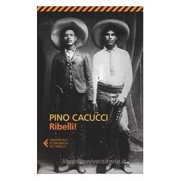 101 LEZIONI DI DIRITTO ED ECONOMIA PLUS - LIBRO MISTO CON OPENBOOK VOLUME + EXTRAKIT + OPENBOOK Vol.