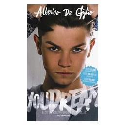 HEADWAY DIGITAL GOLD A2 SB&WB+OOSP+OLB EBK VOL. U