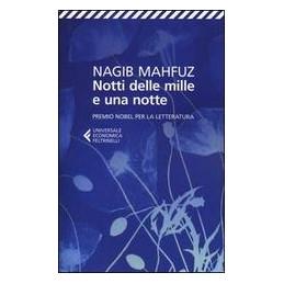 DIRITTO E LEGISLAZIONE TURISTICA VOLUME UNICO - 2° BIENNIO - 2° EDIZIONE VOL. U