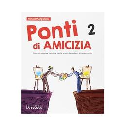 PONTI DI AMICIZIA 2