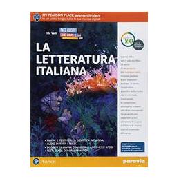 NEL CUORE DEI LIBRI 2 + LETTERATURA ITALIANA + QUADERNO 2 + ATLANTE TIPOLOGIE TESTUALI 2