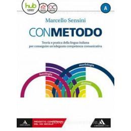 CON METODO VOLUME + VADEMECUM VOL. U