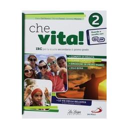 CHE VITA 2  VOL. 2