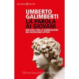 FOOTBALL FOREVER. DOMINOES. LIVELLO 1. CON CD AUDIO FORMATO MP3. CON ESPANSIONE ONLINE