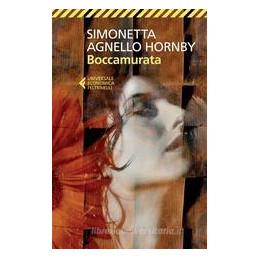 SOGNI, IDEE, PROGETTI 2 + LETTERATURA  VOL. 2