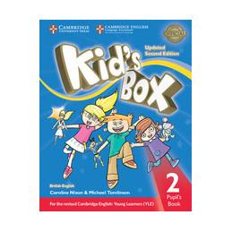 CHIMICA VOLUME UNICO CONCETTI IN AZIONE Vol. U
