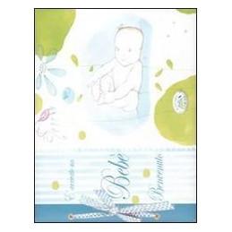 GO MATH. 1 COMPITI PER LE VACANZE. PER LA SCUOLA MEDIA. CON E BOOK. CON ESPANSIONE ONLINE VOL.1