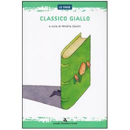 CAMBRIDGE GLOBAL ENGLISH STAGE 8 WORKBOOK Vol. U
