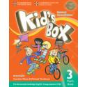 CHIMICA VOLUME UNICO CON CD ROM CONCETTI IN AZIONE Vol. U