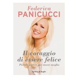 FATHER AND SON. LIVELLO 5 (B1). CON CD-AUDIO