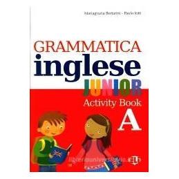 CARBONIO, GLI ENZIMI, IL DNA. BIOCHIMICA, BIOTECNOLOGIE E SCIENZE DELLA TERRA CON ELEMENTI DI CHIMIC