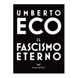 PERFORMER SHAPING IDEAS. LL. PER LE SCUOLE SUPERIORI. CON E-BOOK. VOL. 2: FROM THE VICTORIAN AGE TO