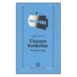 OCEANO BORDERLINE