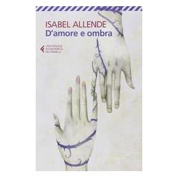 NUOVO MILLENNIUM ( IL ) DALLA  META` DEL SEICENTO ALLA FINE DELL`OTTOCENTO+DVD VOL. 2