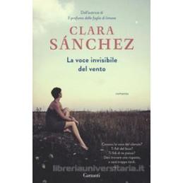 STUDIARE L`ARTE