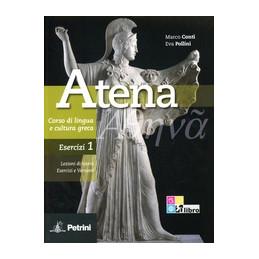 WILLIAM MORRIS. LA TUTELA DEI MONUMENTI
