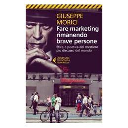 ECONOMIA E AGROSISTEMI - MERCATO, GESTIONE CONTABILE, ECONOMIA E VALUTAZIONE Vol. U
