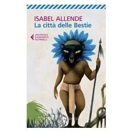 FARMING THE FUTURE - WINEMAKING + CD  Vol. U