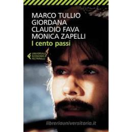 TECNICHE DI ORGANIZZAZIONE E GESTIONE DEI PROCESSI PRODUTTIVI  Vol. 1