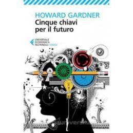 STORIA IN CORSO 3 EDIZIONE DIGITALE VERDE  Vol. 3