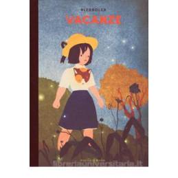 ANNALI DELL`ISTITUTO ITALIANO PER GLI STUDI STORICI