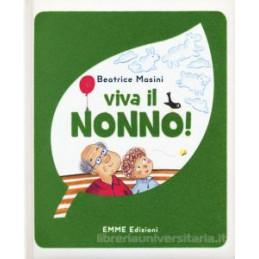 AVVENTURE DI ROBINSON CRUSOE (LE)