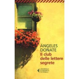 METODO DEL COCCODRILLO (IL)