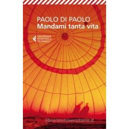COLTURE ERBACEE - LIBRO MISTO CON OPENBOOK VOLUME + EXTRAKIT + OPENBOOK Vol. U