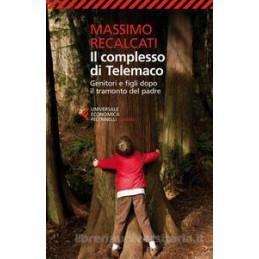 COLTURE ARBOREE - LIBRO MISTO CON OPENBOOK VOLUME + EXTRAKIT + OPENBOOK Vol. U