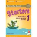 CHIMICA INTERATTIVA   EDIZIONE  MISTA CON LIBRO DIGITALE VOLUME + ESPANSIONE WEB + DVD LIBRO DIGITAL