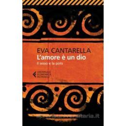 GUIDA ALLO STUDIO DELLA STORIA CORSO DI STORIA , CITTADINANZA E COSTITUZIONE EDIZIONE PLUS Vol. 1