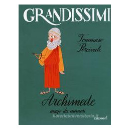THE GIRL FROM THE OTHER SIDE 11