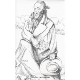 PROVA IMPOSSIBILE. SCUOLA DI CAVALIERI (UNA). VOL. 3