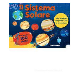 SISTEMA SOLARE (IL)