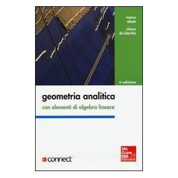 CUSCINI MAGICI (I)