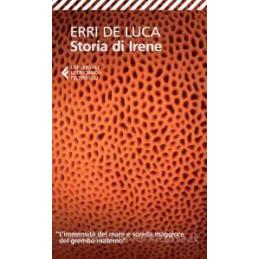 LEGGERE E ...FAVOLOSO ! CLASSE 5 SUSSIDIARIO DEI LINGUAGGI Vol. 2