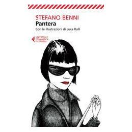 LET`S BE FRIENDS 2  Vol. 2