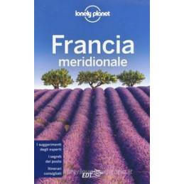 FRANCIA MERIDIONALE