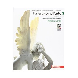 PROMISED NEVERLAND (THE). VOL. 8