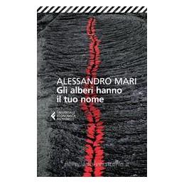PICCOLI EROI CLASSE 3 VOLUME + DISCIPLINE + GRAMMATICA + QUADERNO Vol. 3